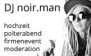 DJ-noirman-Hochzeit-Event