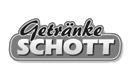 schott_logo